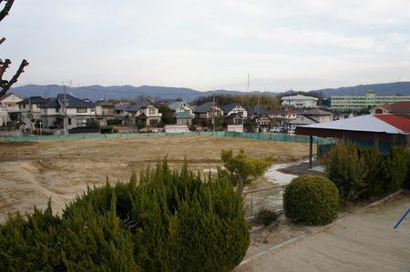 グルメシティ東香里130124-29