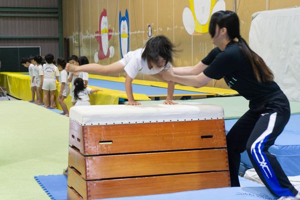 大阪体操クラブ-367