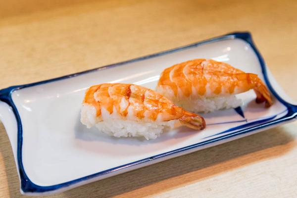 菊寿司-17102418