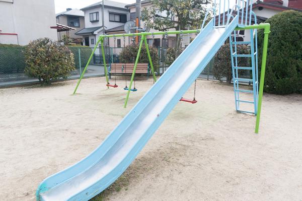nagisa-sakae-park2-1-3