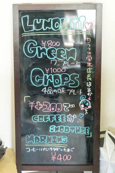 GREENCROPS-1705103
