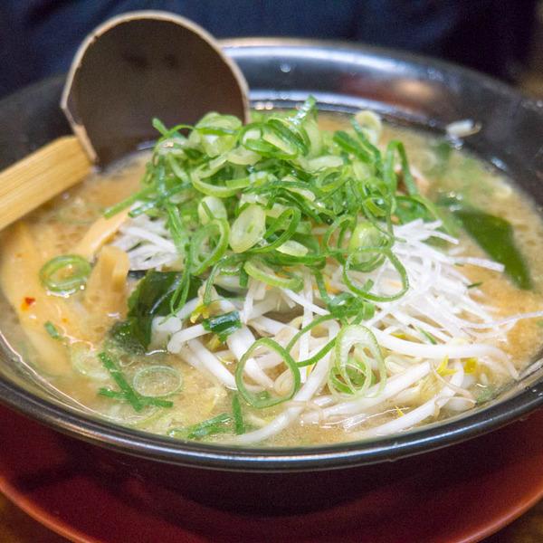 賢蔵辣麺-1606091