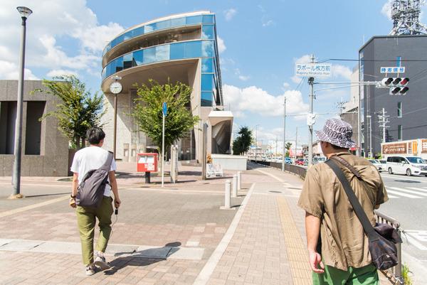 枚方市駅-173
