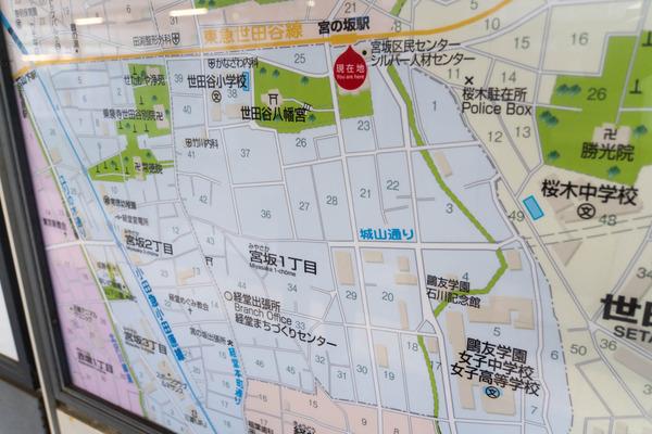 東京-190605135