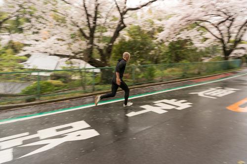 光善寺桜坂道ダッシュ-143