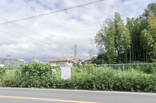 長尾播磨谷-15090901