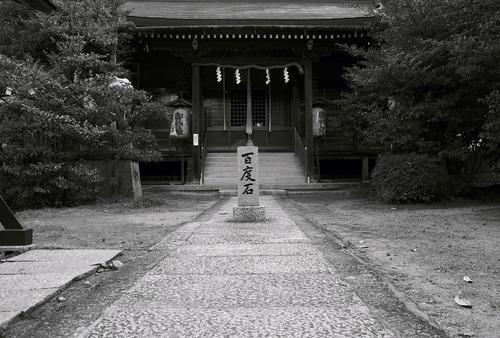 枚方宿-05