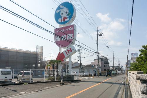ジャパン-1410275