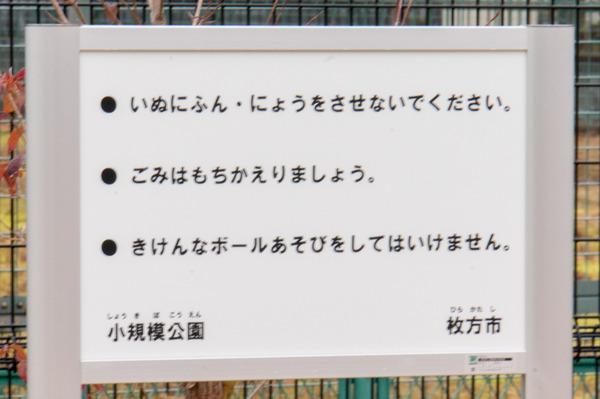 20171208片鉾東町赤ちゃん用ブランコ-3