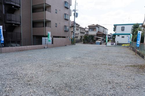 船橋本町2-15