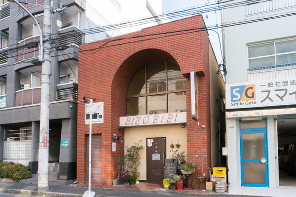 20171127N'sスタジオ樟葉店-7