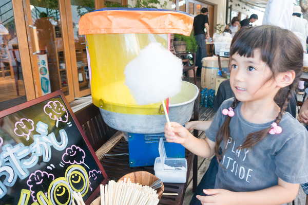 コシニール夏祭り-31