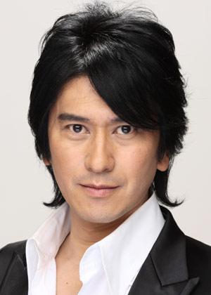 川麻世さん写真