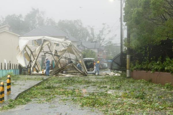 台風21号-1809046