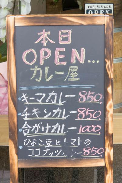 燦-1610033