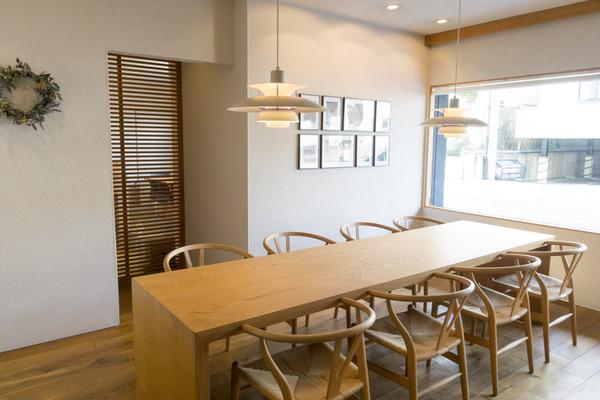 IFA住宅設計室-5