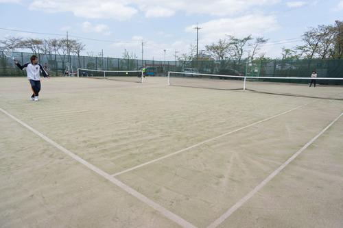 20150417テニス-128
