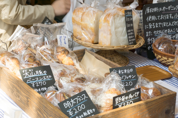パン屋でパン屋-53