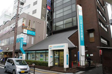 三井住友信託銀行130122-09