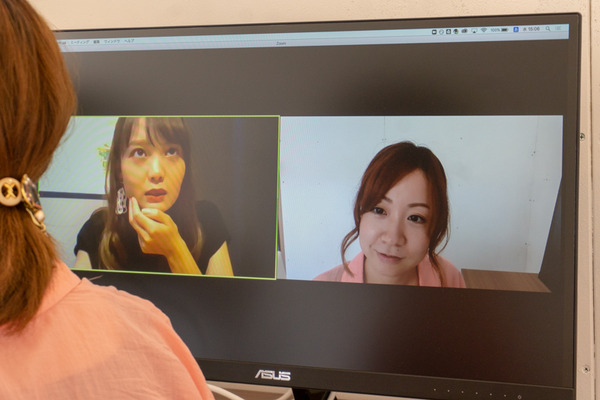 19.0731テレビ取材-5