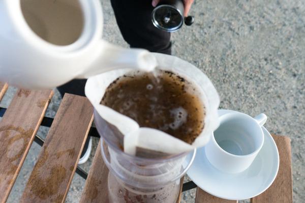 淀川コーヒー-73