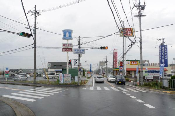 長尾歩道-1611142