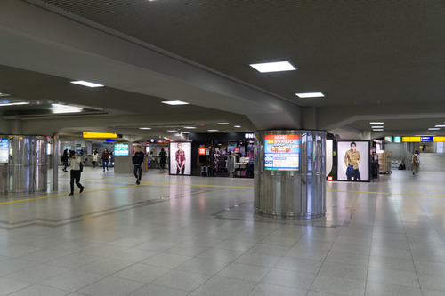 蜜家珈琲店-15101303
