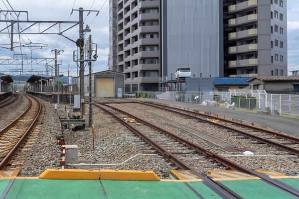 線路-2006103