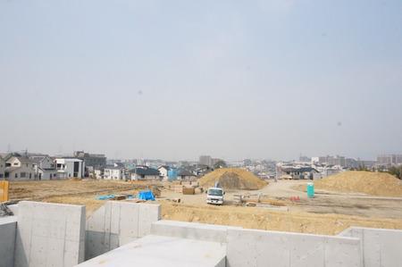 高橋開発07