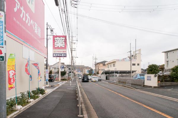20171225PUDO_アカカベ長尾元町店-7