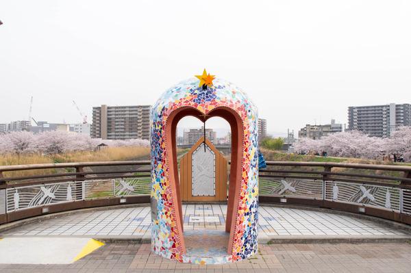 桜-2103301