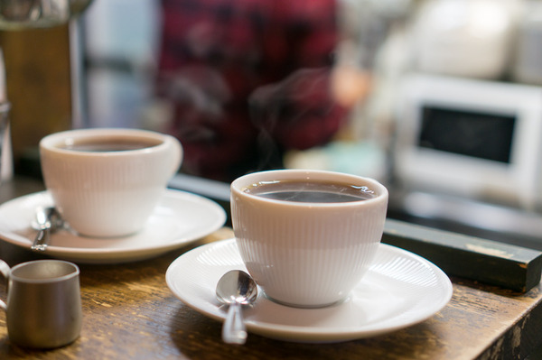 aboutacoffee