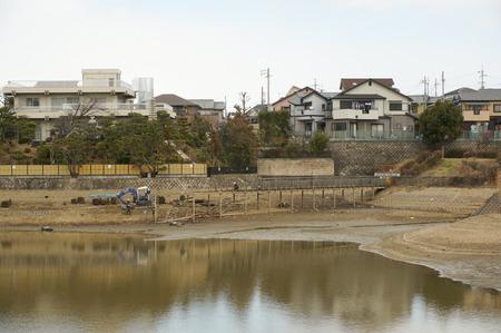 地蔵池140204-14