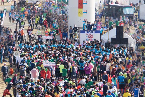 寛平マラソン-1803049