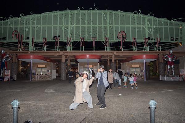 京阪コラボ_ひらパー光の遊園地_GH5小-6