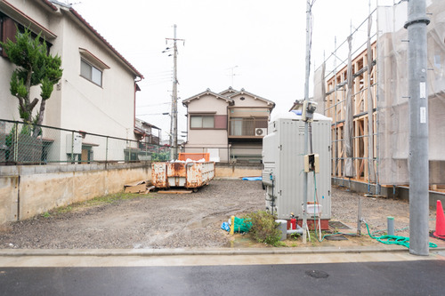 house-gate-14