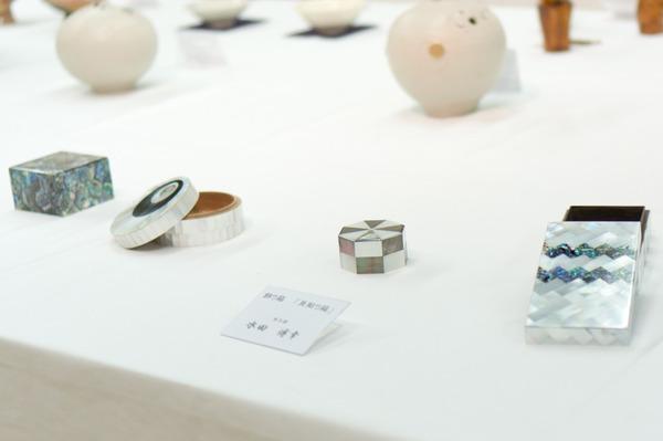 第十七回ひらかた工芸展-50