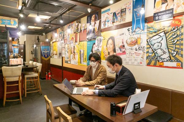20201211京阪百貨店(小)-1