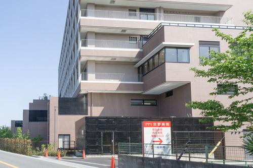 交野病院-15050101