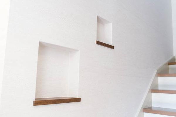 ハウスプランナー匠建-18042317