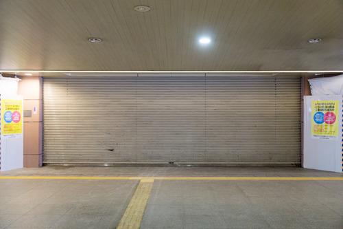 京阪百貨店-15070804