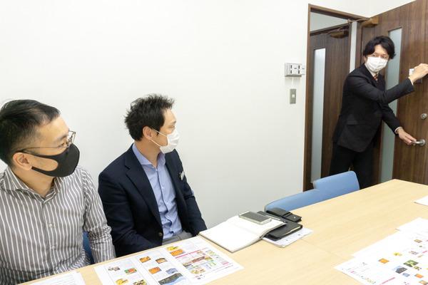 20200717京阪百貨店(小)-32