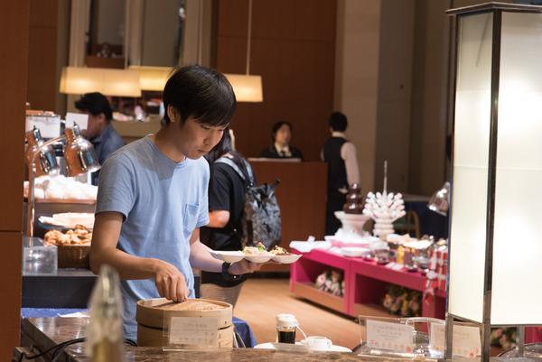 ホテル京阪1-232