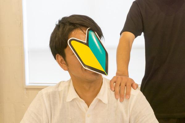 ひらつーパパ会-3