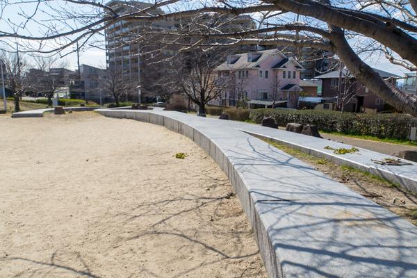 風見の丘公園-2003037
