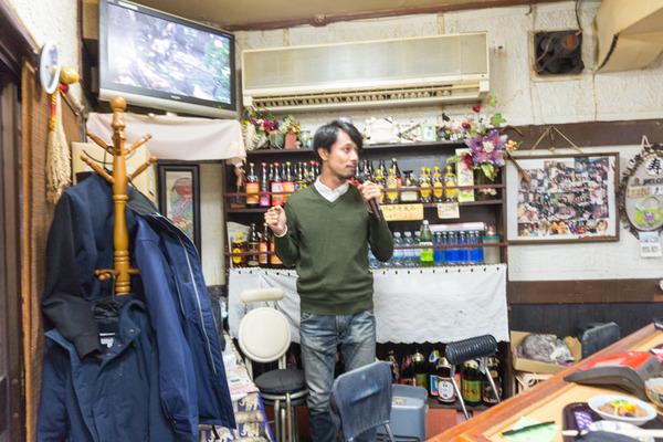 居酒屋まつお-16113017