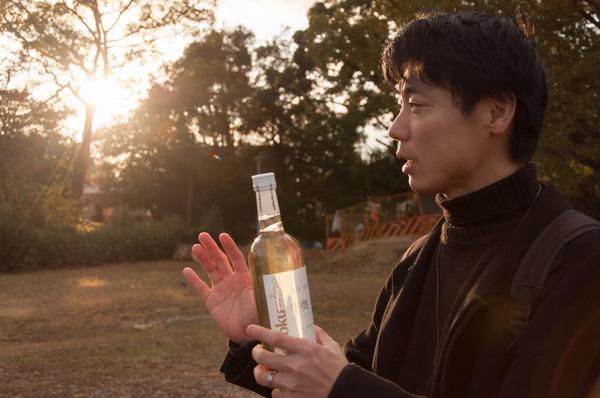 宮之阪ワイン-94