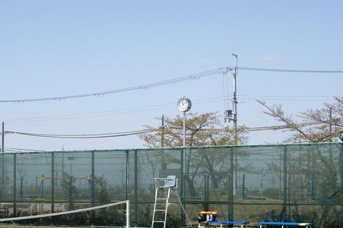 テニス-15041711