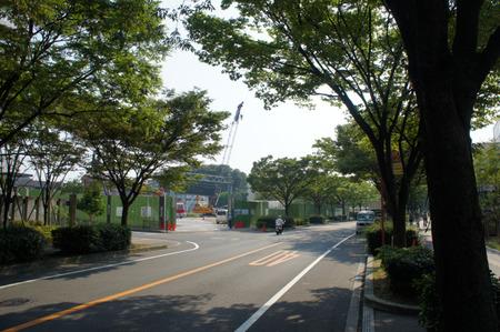 BRANZ香里ヶ丘20120728153342