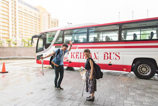 ホテル京阪1-51